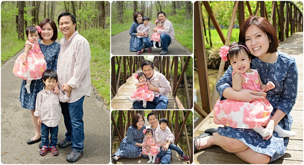 Family-Photographer-OverlandPark-KS-JessicaStrom-CorporateWoods-Affordable-Fun-Photography-01