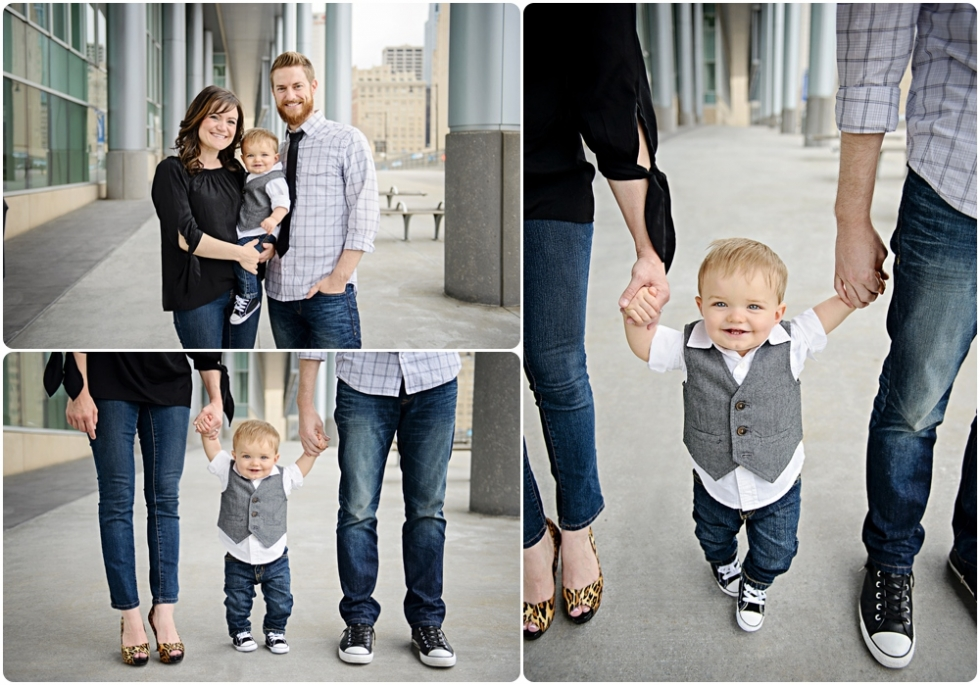 KansasCity-Baby-Photographer-Jessica-Strom-1stBirthday-Family-Session-Affordable-Cute-Best-KauffmanCenter-01
