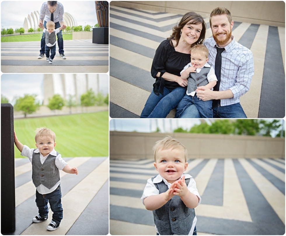 KansasCity-Baby-Photographer-Jessica-Strom-1stBirthday-Family-Session-Affordable-Cute-Best-KauffmanCenter-02