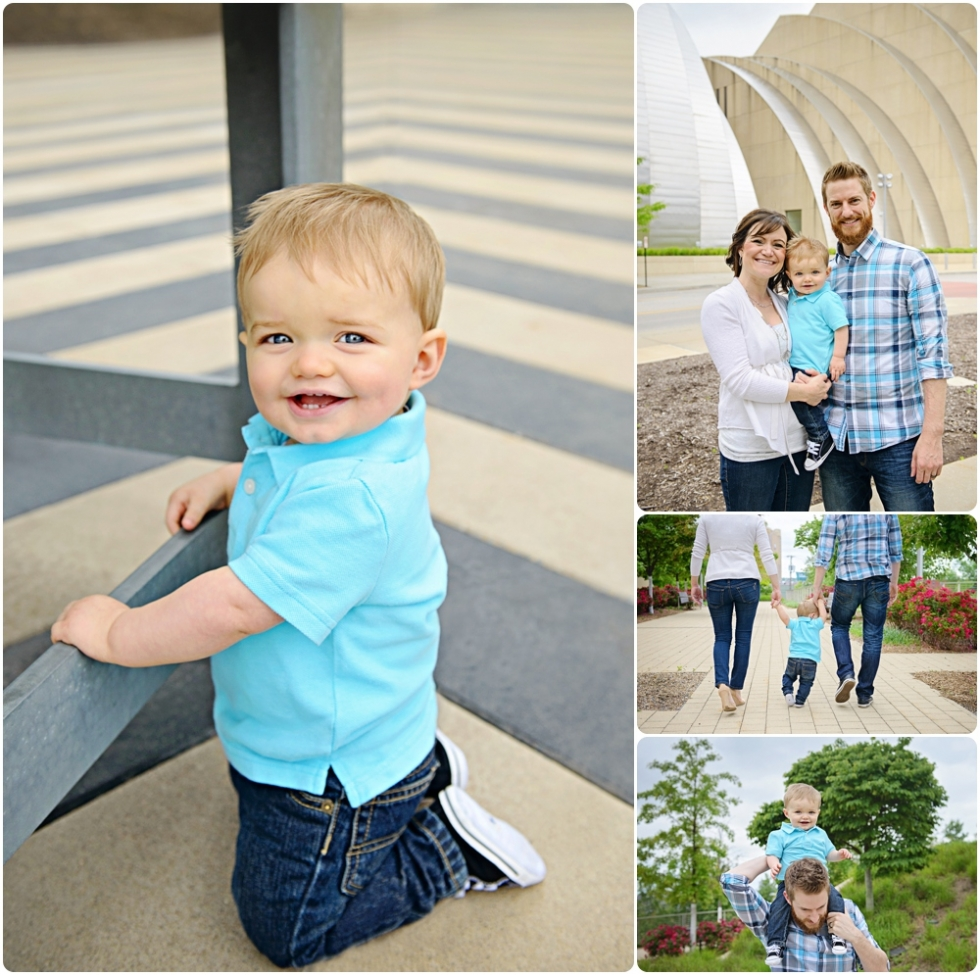 KansasCity-Baby-Photographer-Jessica-Strom-1stBirthday-Family-Session-Affordable-Cute-Best-KauffmanCenter-03